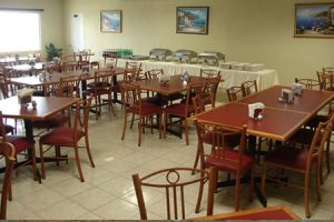 Servicios-restaurant