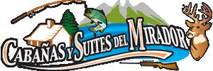 Cabañas y Hotel Suites del Mirador
