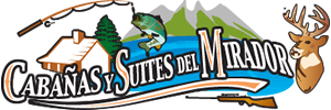 Cabanasysuitesdelmirador-logo-2x1