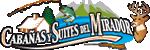 Cabañas y Suites del Mirador